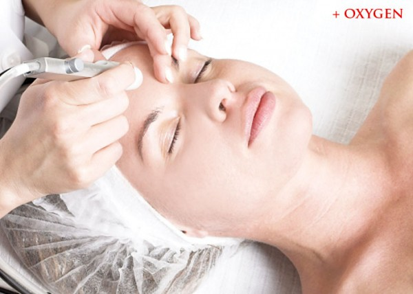 Dermabrasion 600x428 Top 10 Cosmetic Surgeries