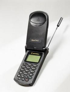 Motorola StarTAC 231x300 Motorola StarTAC