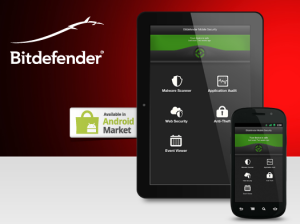 Screen Shot 2011 12 03 at 4.36 .40 PM  300x224 Bitdefender Mobile Security for Android Review
