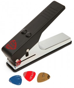 e91b diy guitar pick punch 253x300 e91b diy guitar pick punch