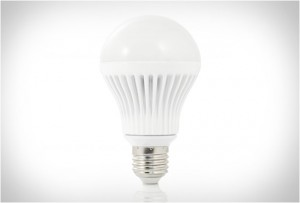 insteon led bulb 2 300x203 insteon led bulb 2