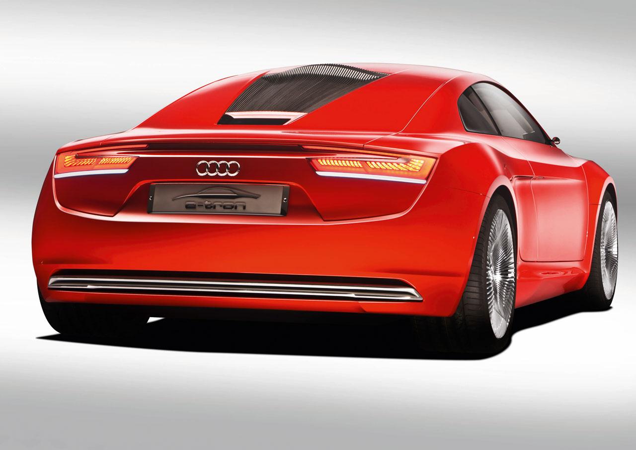Audi-e-tron-Concept-17-lg