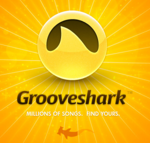 Grooveshark 300x286 GrooveShark Is Back On Google Play Store