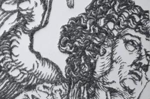 Baptiste Debombourg staple art2 550x3661 300x199 Baptiste Debombourg staple art2 550x366