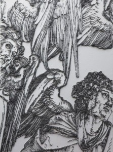 Baptiste Debombourg staple art3 550x7391 223x300 Baptiste Debombourg staple art3 550x739