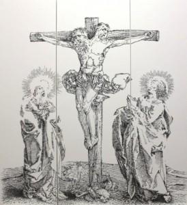 Baptiste Debombourg staple art4 550x6011 274x300 Baptiste Debombourg staple art4 550x601