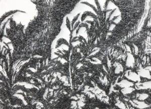 Baptiste Debombourg staple art5 550x4011 300x218 Baptiste Debombourg staple art5 550x401