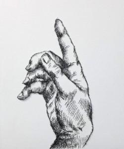 Baptiste Debombourg staple art8 550x6581 250x300 Baptiste Debombourg staple art8 550x658