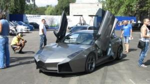 Ukrainian Lamborghini Reventon11 550x309 300x168 Ukrainian Lamborghini Reventon11 550x309