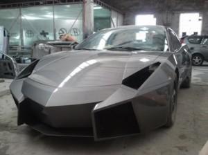 Ukrainian Lamborghini Reventon9 550x412 300x224 Ukrainian Lamborghini Reventon9 550x412