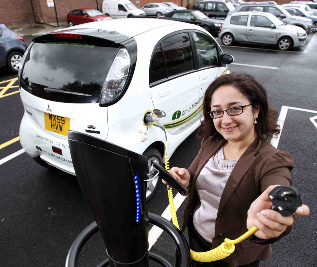 energy-dense-battery-to-power-electric-cars