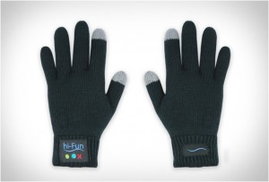 hi call bluetooth talking glove 3 300x203 hi call bluetooth talking glove 3