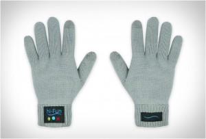 hi call bluetooth talking glove 4 300x203 hi call bluetooth talking glove 4