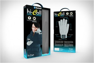 hi call bluetooth talking glove 5 300x203 hi call bluetooth talking glove 5