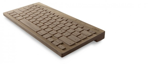 home slide2 600x260 The Wooden Keyboard You Just Dont Want To Miss