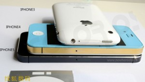 iPhone5-fully-assembled-spy-shots-6