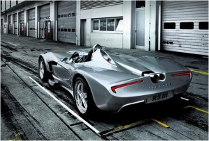 veritas rs3 roadster hybrid 2 300x203 veritas rs3 roadster hybrid 2