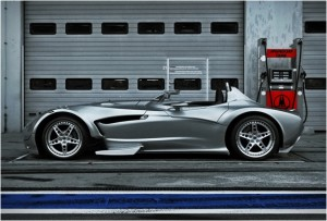 veritas rs3 roadster hybrid 4 300x203 veritas rs3 roadster hybrid 4