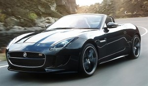 2013 Jaguar F Type 2 300x174 2013 Jaguar F Type 2