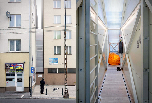 keret-house-worlds-thinnest-house-2