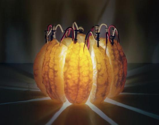 orangebattery-thumb-550xauto-105463