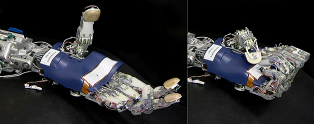 080707_bionic_arm_600x
