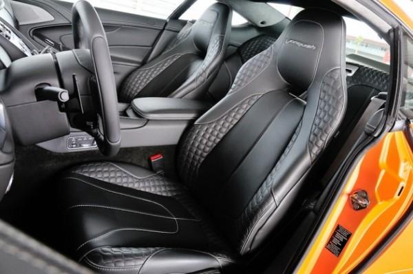 2014-Aston-Martin-Vanquish-4