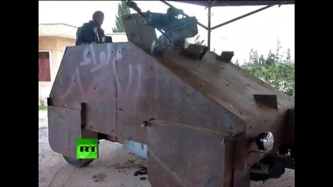 209803-syrian-rebel-tank
