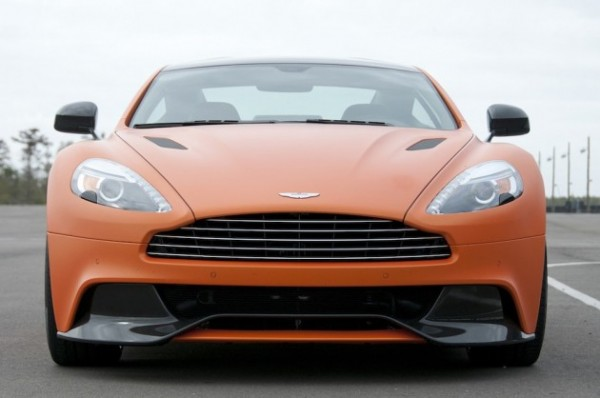 Introducing-the-2014-Aston-Martin-Vanquish-07-630x418
