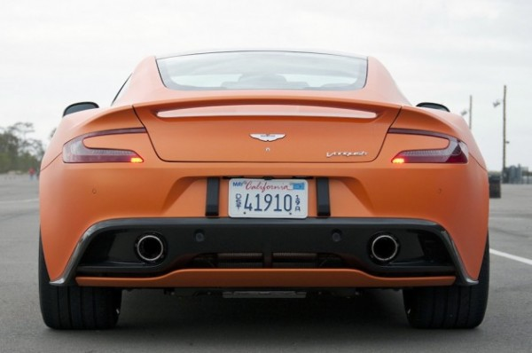 Introducing-the-2014-Aston-Martin-Vanquish-08-630x418