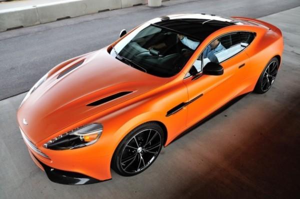 Introducing-the-2014-Aston-Martin-Vanquish-09-630x418