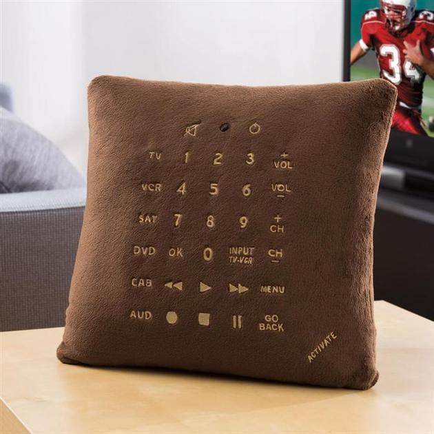 Pillow-Remote-Control-2