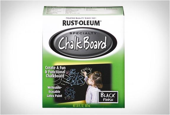 chalkboard-paint-5