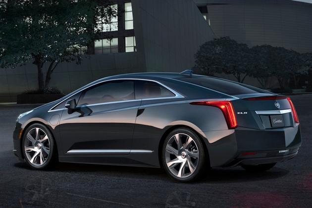 2014-Cadillac-ELR-2