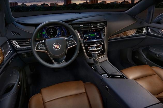 2014-Cadillac-ELR-3