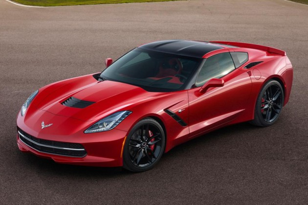 2014-Chevrolet-Corvette-Stingray-1