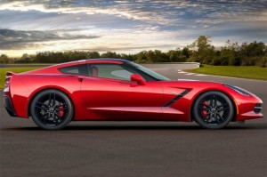 Corvette Stingrayspeed on 2014 Chevrolet Corvette Stingray 2014 Chevrolet Corvette Stingray 2