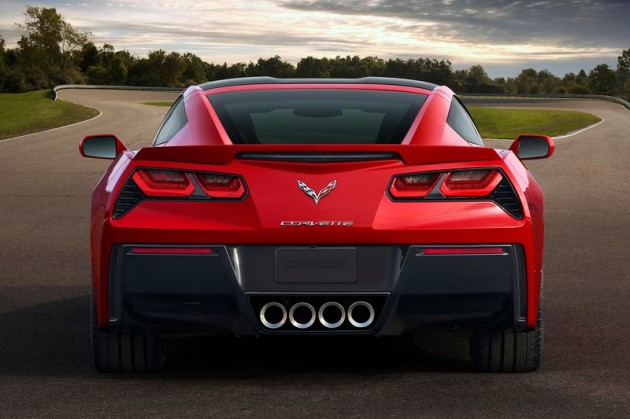 2014-Chevrolet-Corvette-Stingray-4
