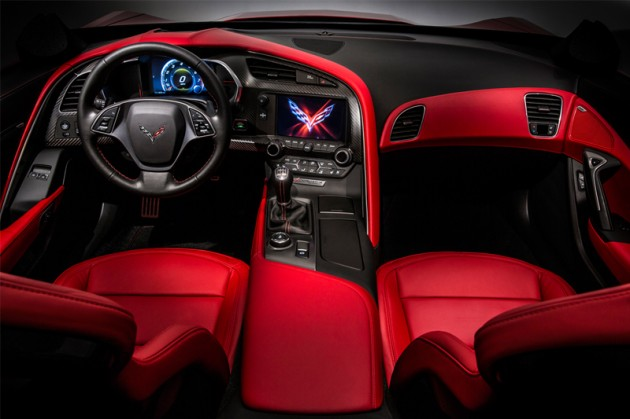 2014-Chevrolet-Corvette-Stingray-5