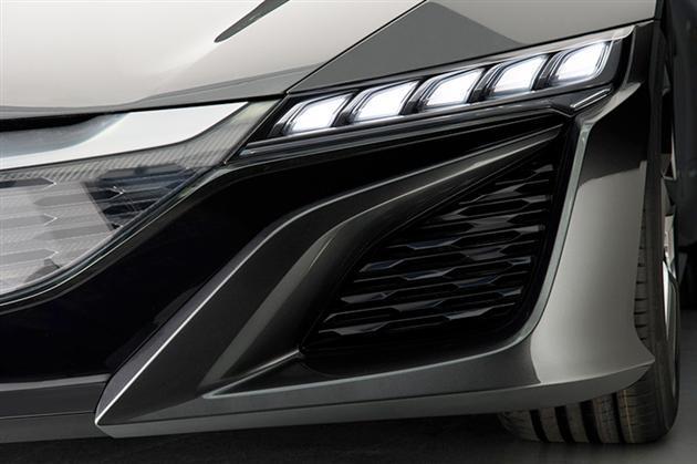 2015-Acura-NSX-Concept-2