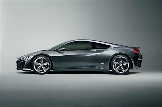 2015-Acura-NSX-Concept-3
