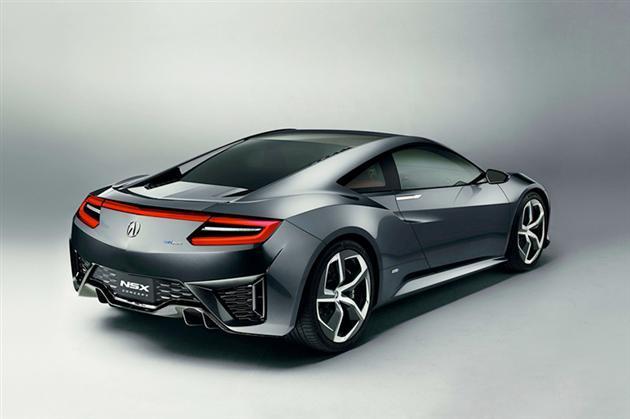 2015-Acura-NSX-Concept-4