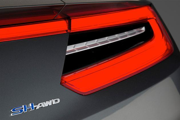 2015-Acura-NSX-Concept-5