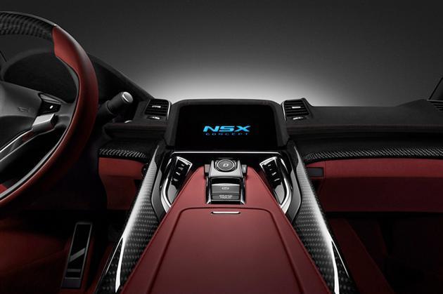 2015-Acura-NSX-Concept-6
