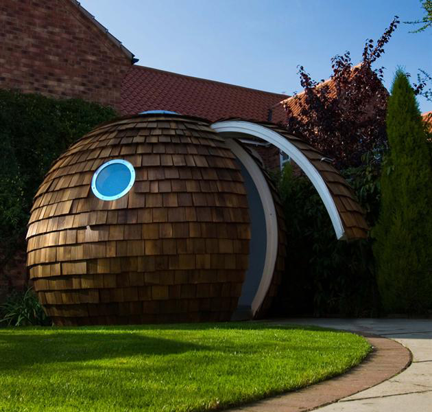 Archipod-Eco-Friendly-Garden-Office-Pod-1