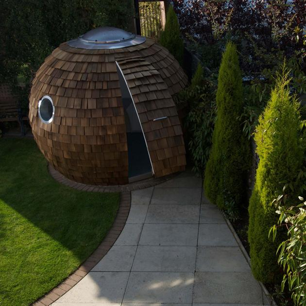 Archipod-Eco-Friendly-Garden-Office-Pod-2
