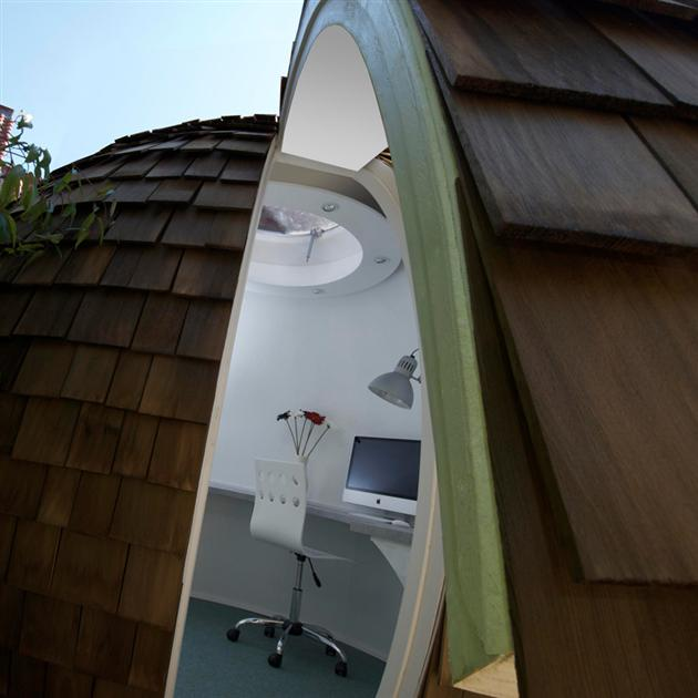 Archipod-Eco-Friendly-Garden-Office-Pod-3