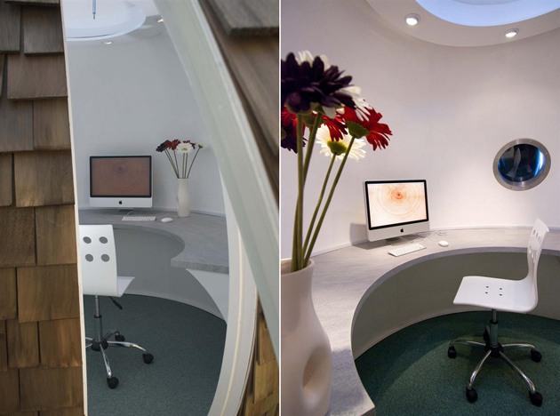 Archipod-Eco-Friendly-Garden-Office-Pod-4