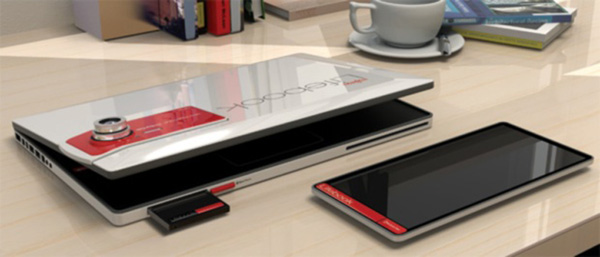 Fujitsu Lifebook 2013 Top 10 Amazing Gadgets To Be Released In 2013