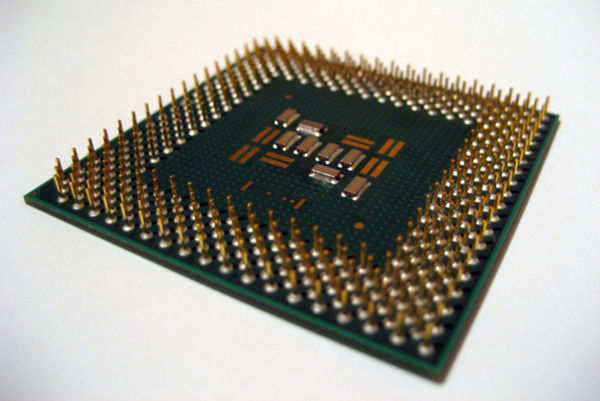 Mainstream In Memory Computing Top 10 Technology Trends for 2013